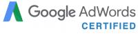google_adwords_badge